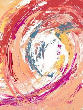 Swirling Dreams by Lanie Loreth
