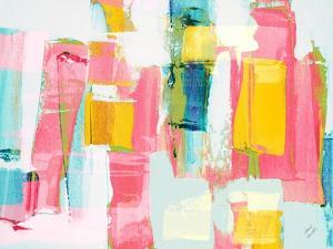 Vibrant Drift by Lanie Loreth