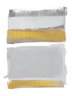 World of Golden Gray by Lanie Loreth