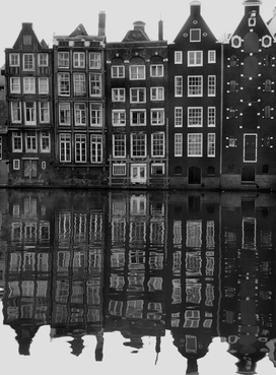 Reflection by lanny72