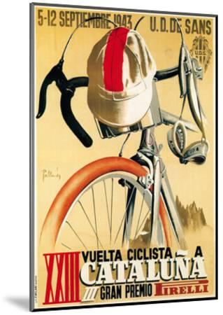 VINTAGE SIGN Made USA Cycles Gladiator 18 x 12