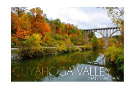 Cuyahoga Falls datant
