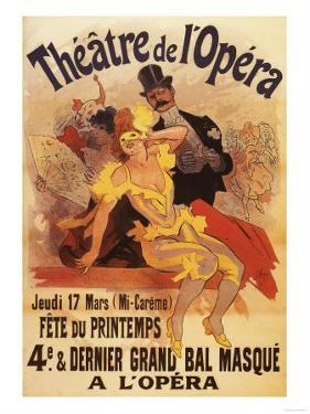 Affordable Vintage Art Posters For Sale At AllPosters