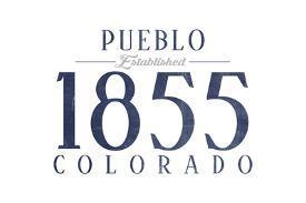 Pueblo co Dating Soziales Netzwerk und Dating-Seiten