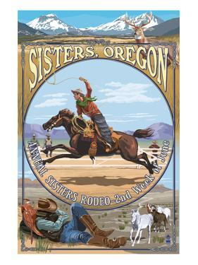 Personals in sisters oregon