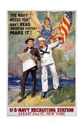 affordable navy posters for sale at allposters com