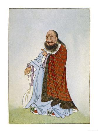 https://imgc.allpostersimages.com/img/posters/lao-tzu-chinese-philosopher_u-L-OULXB0.jpg?p=0