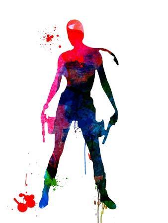 https://imgc.allpostersimages.com/img/posters/lara-watercolor_u-L-PZHURZ0.jpg?artPerspective=n