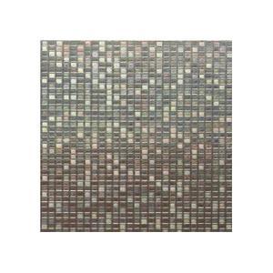 Large Mosaic StickSHADES
