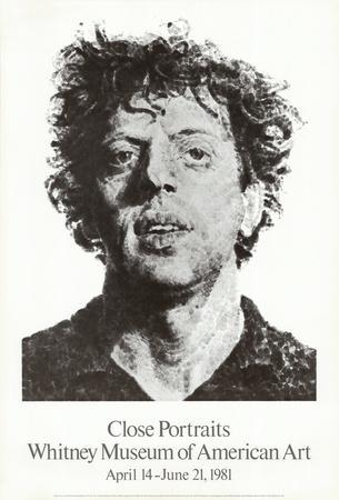 https://imgc.allpostersimages.com/img/posters/large-phil-fingerprint-1979_u-L-EICEN0.jpg?artPerspective=n