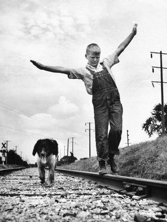 https://imgc.allpostersimages.com/img/posters/larry-jim-holm-with-dunk-his-spaniel-collie-mix-walking-rail-of-railroad-tracks-in-rural-area_u-L-P3M7GJ0.jpg?p=0
