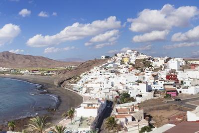 https://imgc.allpostersimages.com/img/posters/las-playitas-fuerteventura-canary-islands-spain-atlantic-europe_u-L-PNGIH40.jpg?p=0