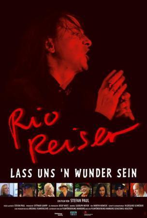 https://imgc.allpostersimages.com/img/posters/lass-uns-n-wunder-sein-auf-der-suche-nach-rio-reiser-german-style_u-L-F4S59R0.jpg?artPerspective=n