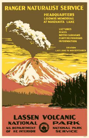 https://imgc.allpostersimages.com/img/posters/lassen-volcanic-national-park_u-L-F4VBA70.jpg?p=0