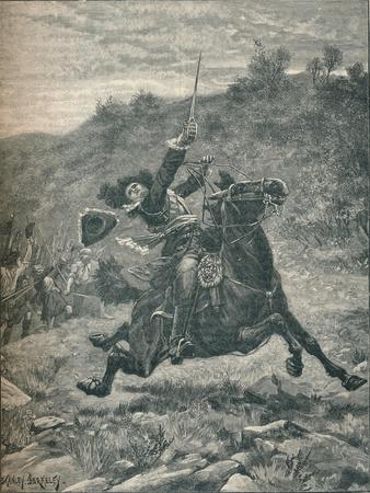 https://imgc.allpostersimages.com/img/posters/last-charge-of-viscount-dundee-at-the-battle-of-killiecrankie-scotland-1689_u-L-Q1EFNVU0.jpg?artPerspective=n