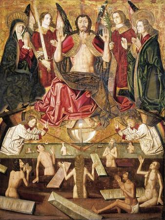 https://imgc.allpostersimages.com/img/posters/last-judgment-1485-1487-blesa-church_u-L-POPB8K0.jpg?p=0