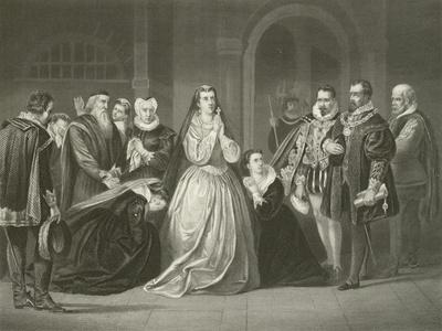 https://imgc.allpostersimages.com/img/posters/last-moments-of-mary-queen-of-scots-1587_u-L-PPQEX80.jpg?artPerspective=n