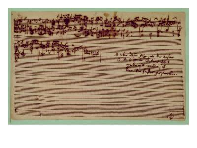 https://imgc.allpostersimages.com/img/posters/last-page-of-the-art-of-fugue-1740s_u-L-PCFGVZ0.jpg?p=0