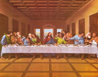 https://imgc.allpostersimages.com/img/posters/last-supper_u-L-EJU0N0.jpg?artPerspective=n