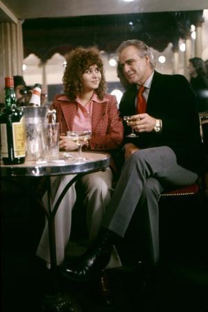 https://imgc.allpostersimages.com/img/posters/last-tango-in-paris-1972-directed-by-bernado-bertolucci-maria-schneider-and-marlon-brando-photo_u-L-Q1C3RAI0.jpg?artPerspective=n
