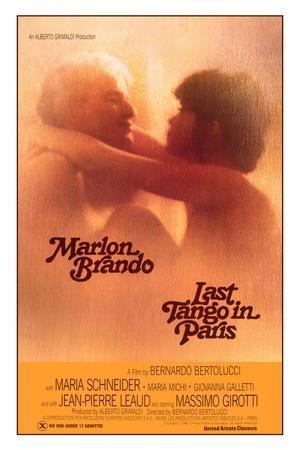 https://imgc.allpostersimages.com/img/posters/last-tango-in-paris-1972-ultimo-tango-a-parigi-directed-by-bernardo-bertolucci_u-L-Q1BMUSR0.jpg?artPerspective=n