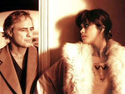 https://imgc.allpostersimages.com/img/posters/last-tango-in-paris-marlon-brando-maria-schneider-1972_u-L-PH5AF00.jpg?artPerspective=n