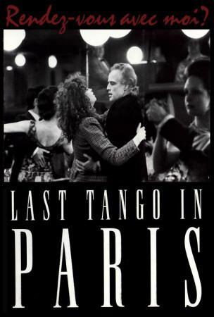 https://imgc.allpostersimages.com/img/posters/last-tango-in-paris_u-L-F4S84D0.jpg?artPerspective=n