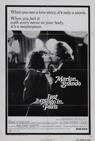 https://imgc.allpostersimages.com/img/posters/last-tango-in-paris_u-L-F4S84E0.jpg?artPerspective=n