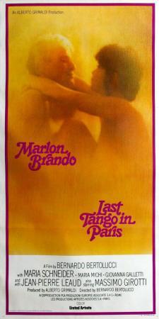https://imgc.allpostersimages.com/img/posters/last-tango-in-paris_u-L-F4S84F0.jpg?artPerspective=n