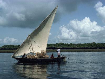 https://imgc.allpostersimages.com/img/posters/latine-rig-fishing-boat-kenya-east-africa-africa_u-L-P7XE6K0.jpg?p=0
