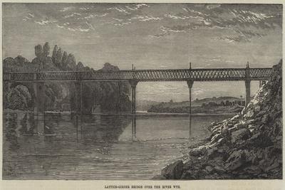 https://imgc.allpostersimages.com/img/posters/lattice-girder-bridge-over-the-river-wye_u-L-PVWLN70.jpg?artPerspective=n
