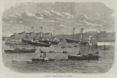 https://imgc.allpostersimages.com/img/posters/launch-of-five-steamers-at-liverpool_u-L-PVWOD40.jpg?p=0