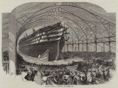 https://imgc.allpostersimages.com/img/posters/launch-of-hms-victoria-at-portsmouth_u-L-PVM1D50.jpg?p=0