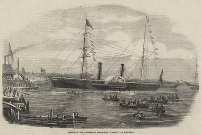 https://imgc.allpostersimages.com/img/posters/launch-of-the-australian-steam-ship-pacific_u-L-PVWEZM0.jpg?p=0