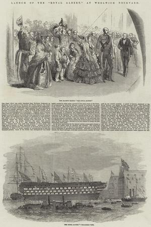 https://imgc.allpostersimages.com/img/posters/launch-of-the-royal-albert-at-woolwich-dockyard_u-L-PVWA9M0.jpg?p=0