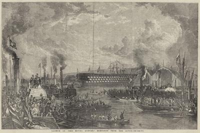https://imgc.allpostersimages.com/img/posters/launch-of-the-royal-albert-sketched-from-the-river_u-L-PVWHX10.jpg?p=0
