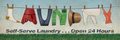 https://imgc.allpostersimages.com/img/posters/laundry_u-L-Q1AJORS0.jpg?artPerspective=n