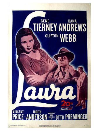 https://imgc.allpostersimages.com/img/posters/laura-1944_u-L-P98TLB0.jpg?artPerspective=n