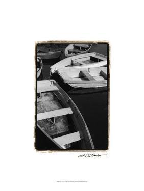 Five at Rest by Laura Denardo