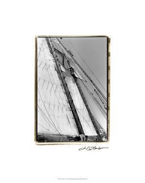 Set Sail I by Laura Denardo