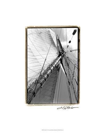 Set Sail II