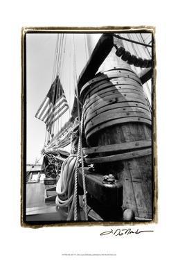 Set Sail V by Laura Denardo