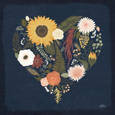 Autumn Romance X by Laura Marshall