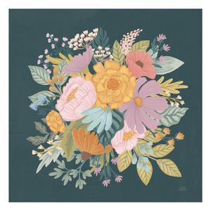September Sweetness VI by Laura Marshall