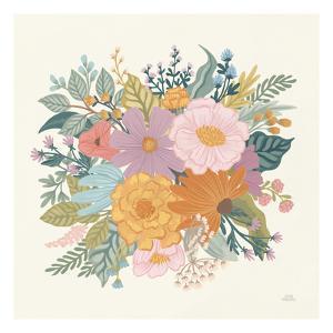 September Sweetness VII by Laura Marshall