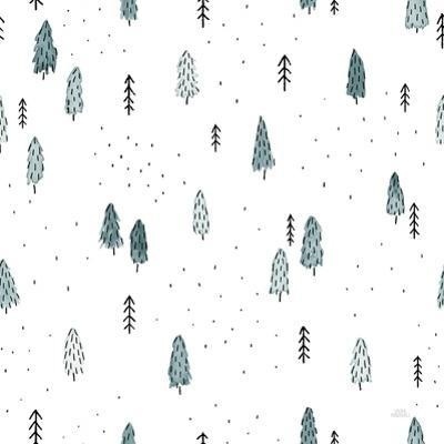 World Traveler Pattern XI by Laura Marshall