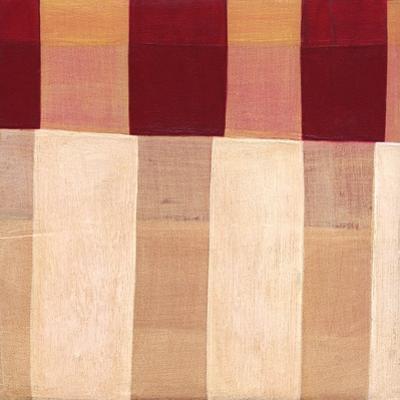 Broken Stripes 1