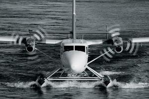 Jet Speed by Laura Warren