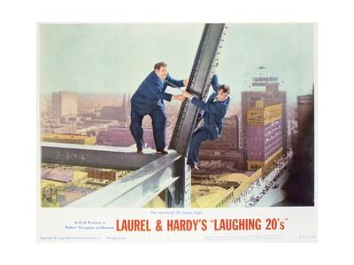 https://imgc.allpostersimages.com/img/posters/laurel-and-hardy-s-laughing-20-s-lobby-card-reproduction_u-L-PRQPH10.jpg?artPerspective=n