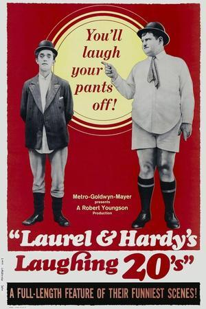 https://imgc.allpostersimages.com/img/posters/laurel-and-hardy-s-laughing-20-s_u-L-PQCBZP0.jpg?artPerspective=n